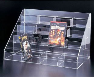 best Acrylic Display Stands in gurgaon