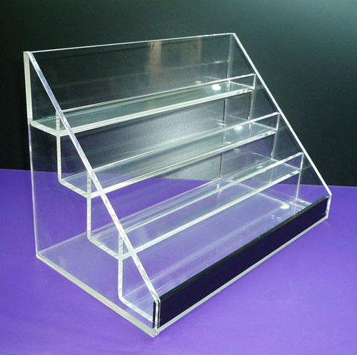 acrylic Display stands Manufacturers in gurgaon